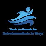 Schwimmschule Steyr Logo